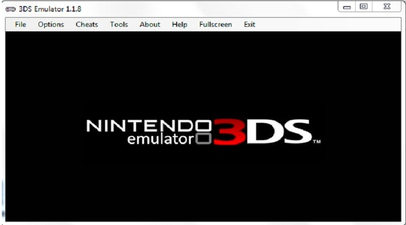 How To Download 3DS Emulator For Windows PC?