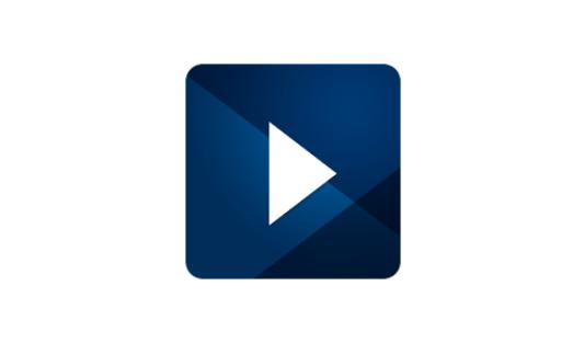 spectrum-tv-app-for-laptop