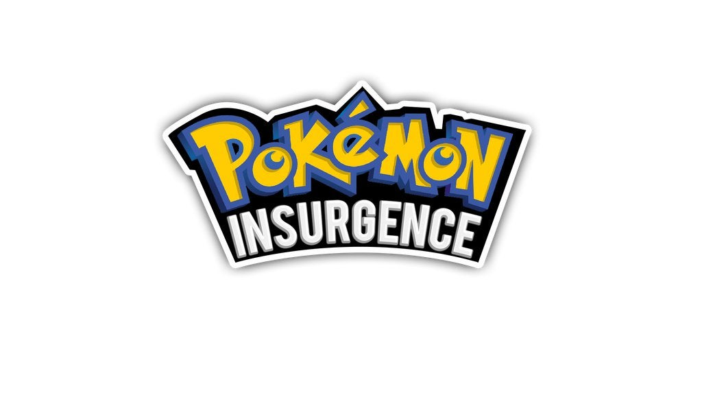 How To Download Pokemon Insurgence For Windows 10, 8, And 7?