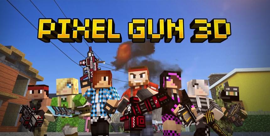 Pixel-Gun-3D_download_PC