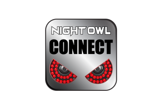 Download Night Owl App for Laptop – PC Windows 10,8,7
