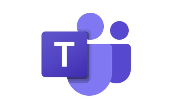 microsoft-teams-free-desktop-version