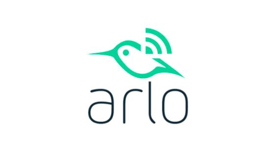 alro-app-download-for-pc-computer