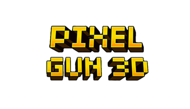 Download and Play Pixel Gun 3D Game on PC (Windows 10,8,7)