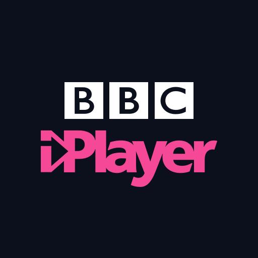 bbc-iplayer-app-for-pc
