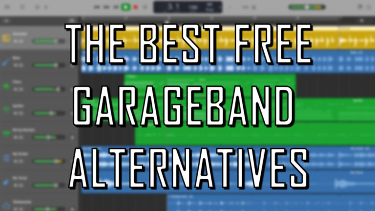garageband-for-windows-alternative-1024x576