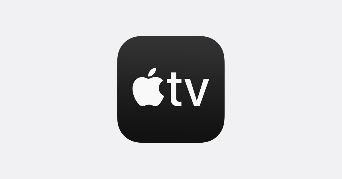 apple-tv-app-pc